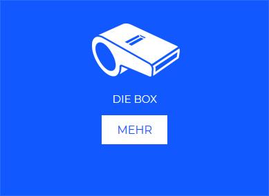 diebox