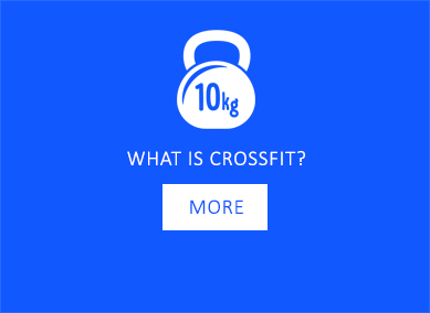 whatiscrossfit